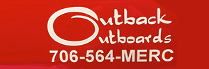 https://www.facebook.com/outbackoutboard/
